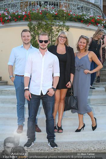 20 Jahre RMS Sommerfest - Freudenau Wien - Do 19.07.2018 - RMS Sommerfest Freudenau560