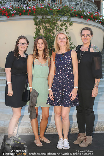 20 Jahre RMS Sommerfest - Freudenau Wien - Do 19.07.2018 - RMS Sommerfest Freudenau570