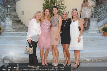 20 Jahre RMS Sommerfest - Freudenau Wien - Do 19.07.2018 - RMS Sommerfest Freudenau576