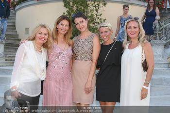 20 Jahre RMS Sommerfest - Freudenau Wien - Do 19.07.2018 - RMS Sommerfest Freudenau577
