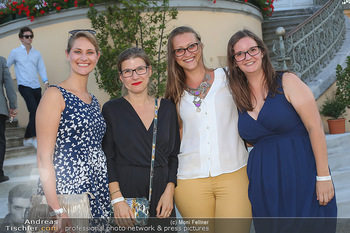 20 Jahre RMS Sommerfest - Freudenau Wien - Do 19.07.2018 - RMS Sommerfest Freudenau579