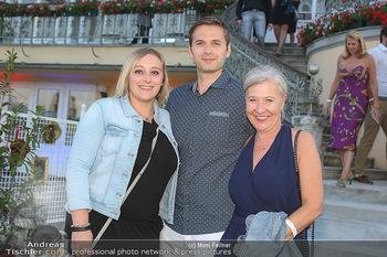 20 Jahre RMS Sommerfest - Freudenau Wien - Do 19.07.2018 - RMS Sommerfest Freudenau580