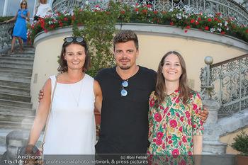 20 Jahre RMS Sommerfest - Freudenau Wien - Do 19.07.2018 - RMS Sommerfest Freudenau588