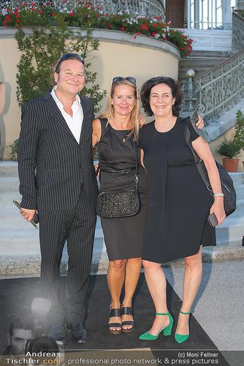 20 Jahre RMS Sommerfest - Freudenau Wien - Do 19.07.2018 - RMS Sommerfest Freudenau590