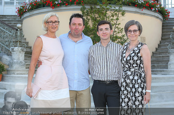 20 Jahre RMS Sommerfest - Freudenau Wien - Do 19.07.2018 - RMS Sommerfest Freudenau591