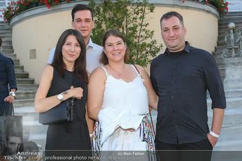 20 Jahre RMS Sommerfest - Freudenau Wien - Do 19.07.2018 - RMS Sommerfest Freudenau592
