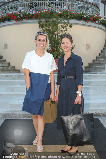 20 Jahre RMS Sommerfest - Freudenau Wien - Do 19.07.2018 - RMS Sommerfest Freudenau593