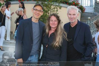 20 Jahre RMS Sommerfest - Freudenau Wien - Do 19.07.2018 - RMS Sommerfest Freudenau598