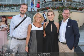 20 Jahre RMS Sommerfest - Freudenau Wien - Do 19.07.2018 - RMS Sommerfest Freudenau601