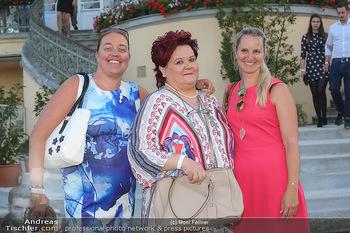 20 Jahre RMS Sommerfest - Freudenau Wien - Do 19.07.2018 - RMS Sommerfest Freudenau602
