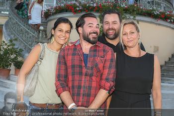 20 Jahre RMS Sommerfest - Freudenau Wien - Do 19.07.2018 - RMS Sommerfest Freudenau604