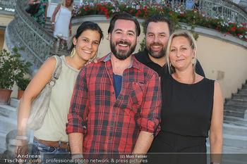 20 Jahre RMS Sommerfest - Freudenau Wien - Do 19.07.2018 - RMS Sommerfest Freudenau605