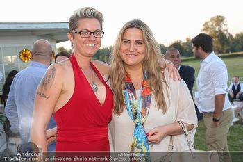 20 Jahre RMS Sommerfest - Freudenau Wien - Do 19.07.2018 - RMS Sommerfest Freudenau608