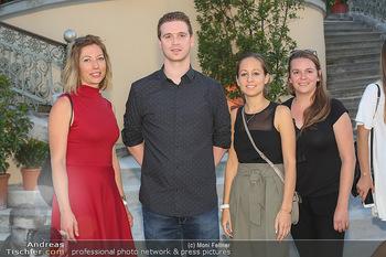 20 Jahre RMS Sommerfest - Freudenau Wien - Do 19.07.2018 - RMS Sommerfest Freudenau612