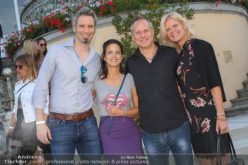 20 Jahre RMS Sommerfest - Freudenau Wien - Do 19.07.2018 - RMS Sommerfest Freudenau614