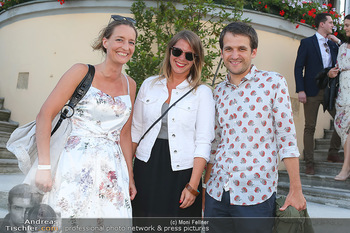 20 Jahre RMS Sommerfest - Freudenau Wien - Do 19.07.2018 - RMS Sommerfest Freudenau615