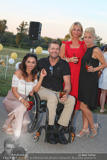 20 Jahre RMS Sommerfest - Freudenau Wien - Do 19.07.2018 - RMS Sommerfest Freudenau619