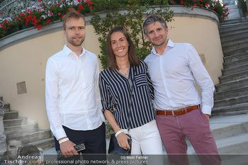 20 Jahre RMS Sommerfest - Freudenau Wien - Do 19.07.2018 - RMS Sommerfest Freudenau630