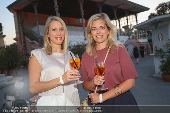 20 Jahre RMS Sommerfest - Freudenau Wien - Do 19.07.2018 - RMS Sommerfest Freudenau636
