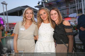 20 Jahre RMS Sommerfest - Freudenau Wien - Do 19.07.2018 - RMS Sommerfest Freudenau639