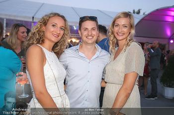 20 Jahre RMS Sommerfest - Freudenau Wien - Do 19.07.2018 - RMS Sommerfest Freudenau640