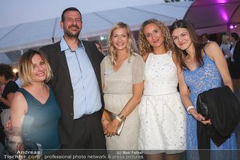 20 Jahre RMS Sommerfest - Freudenau Wien - Do 19.07.2018 - RMS Sommerfest Freudenau642