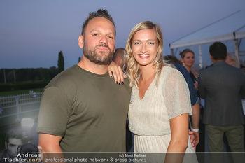20 Jahre RMS Sommerfest - Freudenau Wien - Do 19.07.2018 - RMS Sommerfest Freudenau643