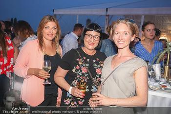 20 Jahre RMS Sommerfest - Freudenau Wien - Do 19.07.2018 - RMS Sommerfest Freudenau647