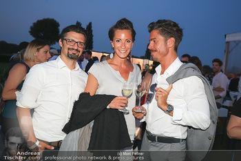 20 Jahre RMS Sommerfest - Freudenau Wien - Do 19.07.2018 - RMS Sommerfest Freudenau648