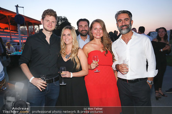 20 Jahre RMS Sommerfest - Freudenau Wien - Do 19.07.2018 - RMS Sommerfest Freudenau650