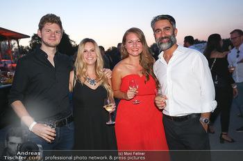 20 Jahre RMS Sommerfest - Freudenau Wien - Do 19.07.2018 - RMS Sommerfest Freudenau651