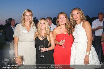 20 Jahre RMS Sommerfest - Freudenau Wien - Do 19.07.2018 - RMS Sommerfest Freudenau654