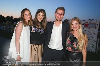 20 Jahre RMS Sommerfest - Freudenau Wien - Do 19.07.2018 - RMS Sommerfest Freudenau655