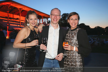 20 Jahre RMS Sommerfest - Freudenau Wien - Do 19.07.2018 - RMS Sommerfest Freudenau656