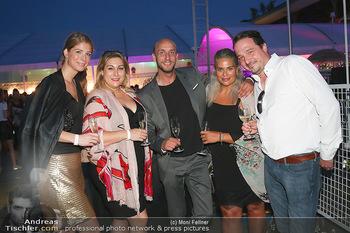 20 Jahre RMS Sommerfest - Freudenau Wien - Do 19.07.2018 - RMS Sommerfest Freudenau657