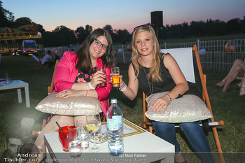 20 Jahre RMS Sommerfest - Freudenau Wien - Do 19.07.2018 - RMS Sommerfest Freudenau659