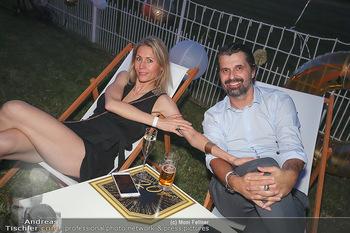 20 Jahre RMS Sommerfest - Freudenau Wien - Do 19.07.2018 - RMS Sommerfest Freudenau660