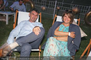 20 Jahre RMS Sommerfest - Freudenau Wien - Do 19.07.2018 - RMS Sommerfest Freudenau661