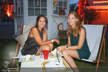 20 Jahre RMS Sommerfest - Freudenau Wien - Do 19.07.2018 - RMS Sommerfest Freudenau662