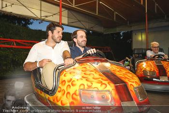 20 Jahre RMS Sommerfest - Freudenau Wien - Do 19.07.2018 - RMS Sommerfest Freudenau668