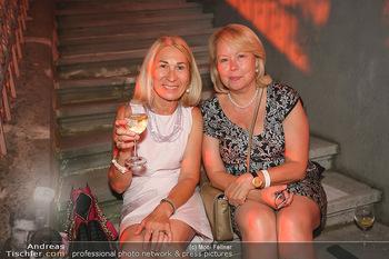 20 Jahre RMS Sommerfest - Freudenau Wien - Do 19.07.2018 - RMS Sommerfest Freudenau682