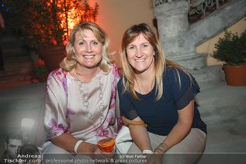 20 Jahre RMS Sommerfest - Freudenau Wien - Do 19.07.2018 - RMS Sommerfest Freudenau684