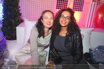 20 Jahre RMS Sommerfest - Freudenau Wien - Do 19.07.2018 - RMS Sommerfest Freudenau686