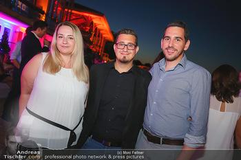 20 Jahre RMS Sommerfest - Freudenau Wien - Do 19.07.2018 - RMS Sommerfest Freudenau687