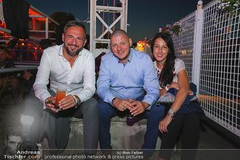20 Jahre RMS Sommerfest - Freudenau Wien - Do 19.07.2018 - RMS Sommerfest Freudenau688