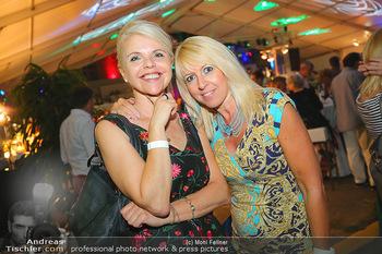 20 Jahre RMS Sommerfest - Freudenau Wien - Do 19.07.2018 - RMS Sommerfest Freudenau689