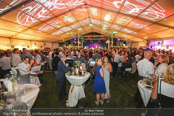 20 Jahre RMS Sommerfest - Freudenau Wien - Do 19.07.2018 - RMS Sommerfest Freudenau690