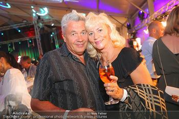 20 Jahre RMS Sommerfest - Freudenau Wien - Do 19.07.2018 - RMS Sommerfest Freudenau691
