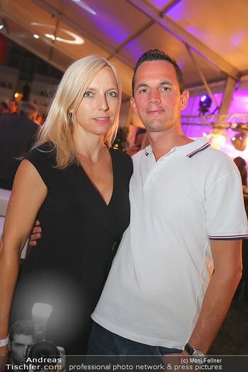20 Jahre RMS Sommerfest - Freudenau Wien - Do 19.07.2018 - RMS Sommerfest Freudenau693