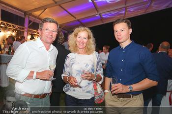 20 Jahre RMS Sommerfest - Freudenau Wien - Do 19.07.2018 - RMS Sommerfest Freudenau697